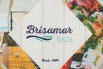 Restaurant Brisamar in Es Canar