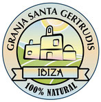 Granja in Santa Gertrudis, Milch- und Fleischprodukte aus Ibiza