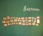 Museum Barrau in Santa Eulalia