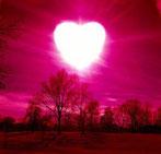 Magali Pietri - la libération du coeur 1