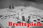 Brettspiel News: Spielwarenmesse 2017 mit Besucherplus