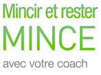 Mincir et rester mince avec votre coach spécialiste en nutrition & Figuactiv Body Mission