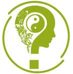 Hypnose Consensus Logo