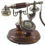 Телефон интернет-магазина МагнитХаус + 7 495 162 23 06
