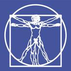 フィレンツェ・ミラノ・ローマ・シエナ-スクオーラ レオナルド・ダヴィンチ-Scuola Leonardo da Vinci-Firenze-Roma-Milano-Siena