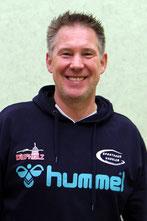 Andreas Härtel