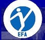愛媛県サッカー協会