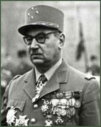 Général CHOMEL