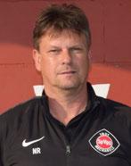 Norbert Reinmuth