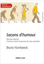 Leçons d'humour