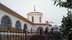 Colegio nevado (enero 2006)