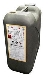 塩酸35% 23kg ポリ缶