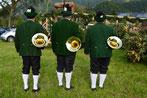 Hornregister