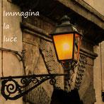 Immagina la Luce è la nuova iniziativa di Ljus av Balarm