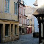 Normandie, Pont-audemer, location, vacances