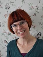 Porträit Natalie Danzeisen