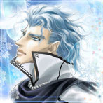 氷将(2007年作リメイク)
