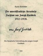 Karin Schröder/™Gigabuch Forschung/Dissertationsfassung/2000