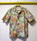 ● Aloha Shirts #2