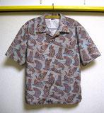 ● Aloha Shirts #1