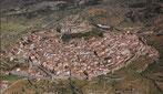 тур по Валенсии, экскурсии в Валенсии, гид в Валенсии, побережье азаар, гид в пенискола, сагунто
