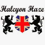 Líquidos Halcyon Haze Reino Unido