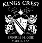 King Crest (Made in USA)