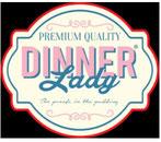 Líquidos Vape Dinner Lady Reino Unido