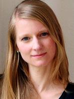 Anja Mia Neumann, Online-Kurs-Leiterin Digitaler Journalismus - Onlinejournalismus