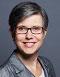 Anna Hansen leitet das Seminar Professionelle PR-Konzeption