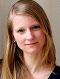 Anja Mia Neumann, Seminar-Leiterin Digitaler Journalismus Grundkurs - Onlinejournalismus