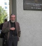 Г. Михеев 14 сент. 2012 г.