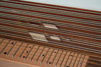 Klappzither Musik Hartwig