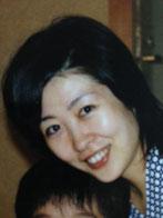 10年前の私、若っ!