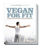 Meistverkaufte Kochbücher 2013: Ein Veganer hängt alle ab