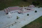 Phra Borommathart Chaiya Surajthani