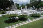 Kambotscha Ankor Wat