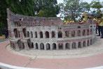 Italien  Colosseum