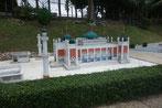 Moslem Moschee Pattani