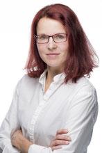Nicole Altenburg, Immenstaad, Bodensee