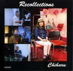 Recollections  Chiharu