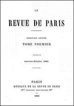 Édouard Chavannes (1865-1918) Confucius La Revue de Paris, 15 février 1903, pages 827-844.