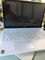 宇治市城陽市 パソコン教室ありがとう。パソコン修理 パソコン資格 文書作成 データ入力