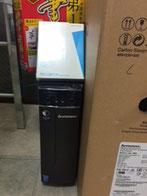 京都府宇治市 城陽市 パソコン教室 ありがとう。