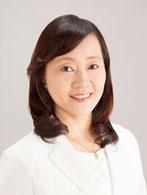 フラクタル心理学 家族関係動画コース 西山京子