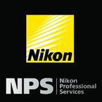 Nikon, nikon fotokurs, Nikon Kurs, Fotokurs von nikon,