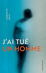 Actes Sud junior, 2019, 123 p.