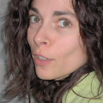 Psicologi Rimini Michela Carrara