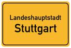 Autoverwertung Stuttgart Stadt