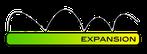 logo de l'agence Coup de Puce / traduction scientifique, technique et commerciale